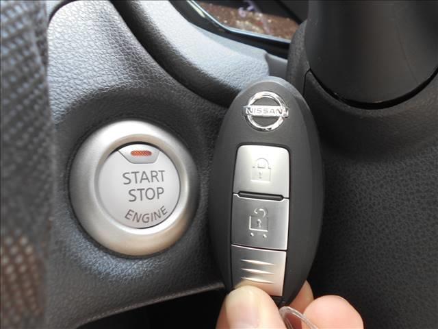 X 登録済み未使用車 エマブレ レーンキープ(6枚目)