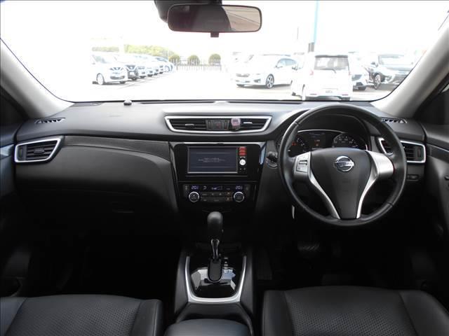 20X エクストリーマーX 4WD エマブレ 新品タイヤ交換(3枚目)