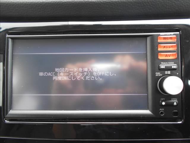 20X エクストリーマーX 4WD エマブレ 新品タイヤ交換(4枚目)