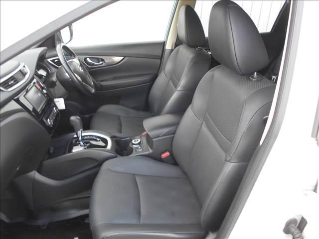 20X エクストリーマーX 4WD エマブレ 新品タイヤ交換(7枚目)