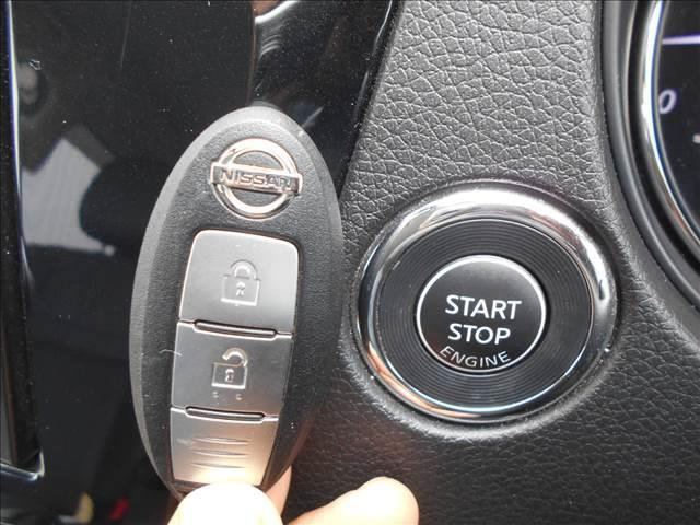 20X エクストリーマーX 4WD エマブレ 新品タイヤ交換(19枚目)