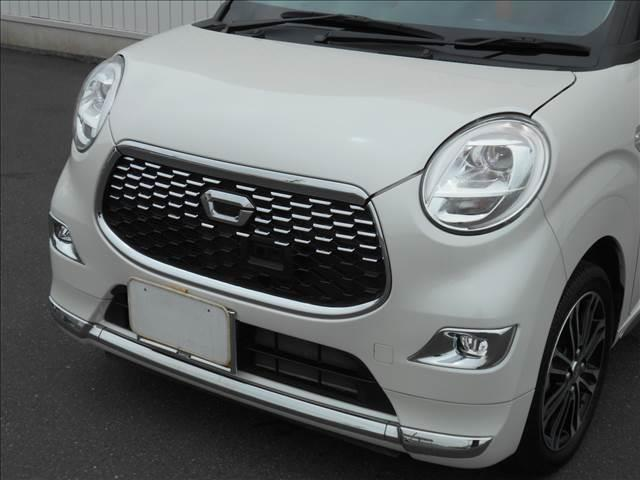 スタイルG SA2 純8インチナビ フルセグ 新品タイヤ交換(10枚目)