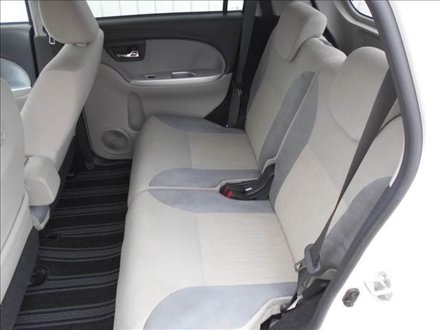 スタイルG SA2 純8インチナビ フルセグ 新品タイヤ交換(16枚目)
