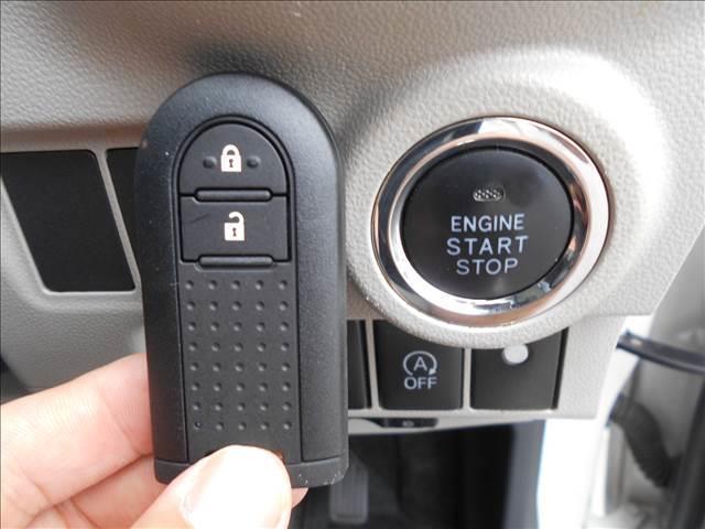 スタイルG SA2 純8インチナビ フルセグ 新品タイヤ交換(19枚目)