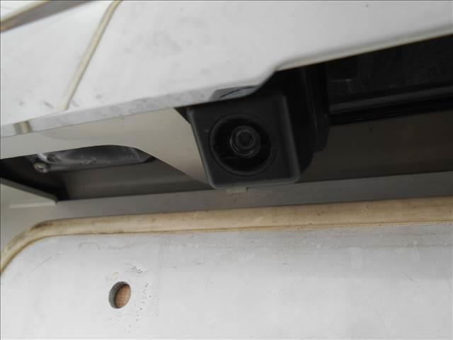 スタイルG SA2 純8インチナビ フルセグ 新品タイヤ交換(20枚目)