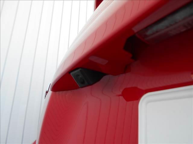 S ワンオーナー 純HDDナビ フルセグ Bモニター ETC(6枚目)