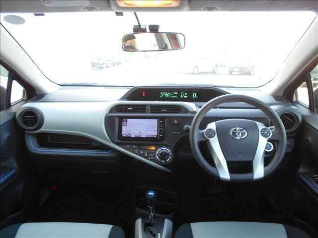 S ワンオーナー 純HDDナビ フルセグ Bモニター ETC(20枚目)