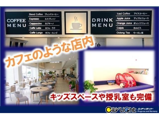 カスタム Xリミテッド 純正CD キーフリー HIDライト(13枚目)