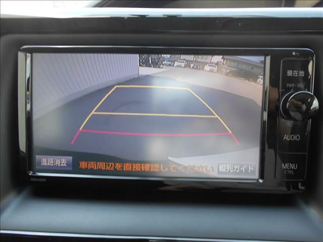 Xi 純正SDナビ フルセグ 新品タイヤ交換 GOO鑑定済み(15枚目)