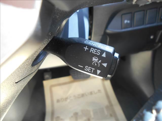CT200h バージョンC 純正SDナビ 新品タイヤ交換(7枚目)