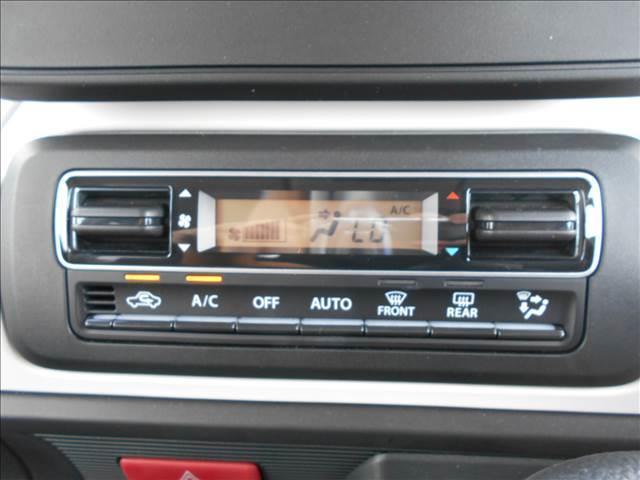 ハイブリッドG 新品社外SDナビ フルセグ ブレーキサポート(6枚目)