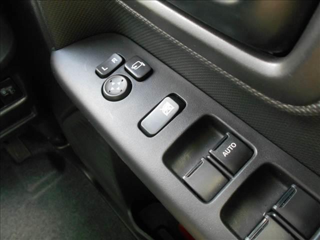 ハイブリッドG 新品社外SDナビ フルセグ ブレーキサポート(16枚目)