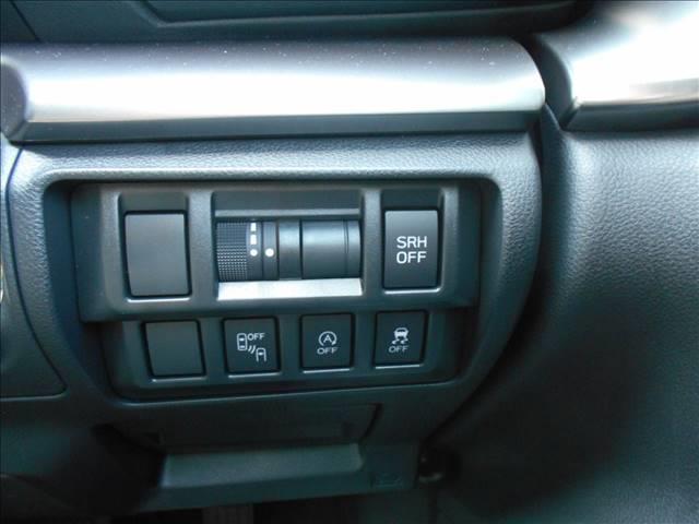「スバル」「XV」「SUV・クロカン」「岡山県」の中古車6
