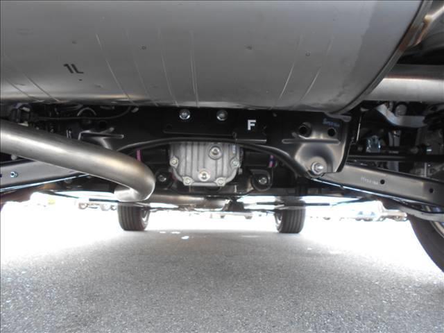 「スバル」「XV」「SUV・クロカン」「岡山県」の中古車9
