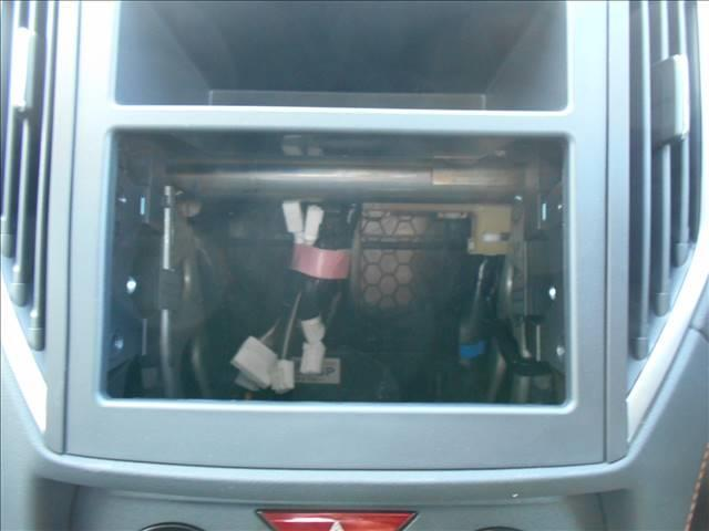 「スバル」「XV」「SUV・クロカン」「岡山県」の中古車13