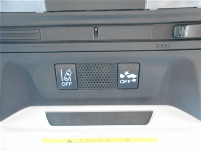 「スバル」「XV」「SUV・クロカン」「岡山県」の中古車16