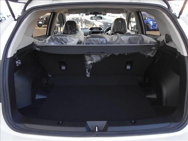 「スバル」「XV」「SUV・クロカン」「岡山県」の中古車19