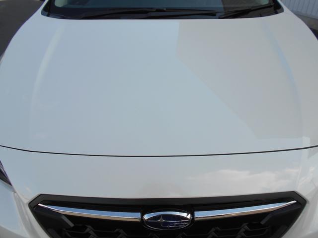 「スバル」「XV」「SUV・クロカン」「岡山県」の中古車28