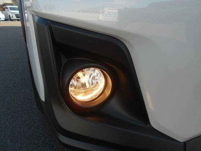 「スバル」「XV」「SUV・クロカン」「岡山県」の中古車32