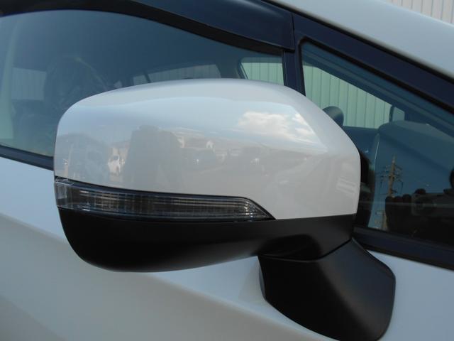 「スバル」「XV」「SUV・クロカン」「岡山県」の中古車36