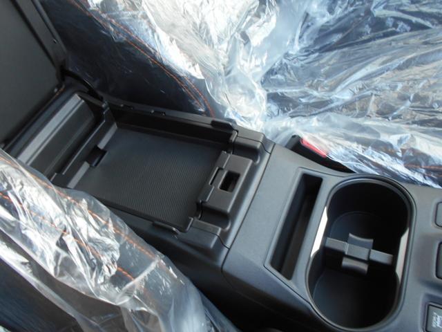 「スバル」「XV」「SUV・クロカン」「岡山県」の中古車41