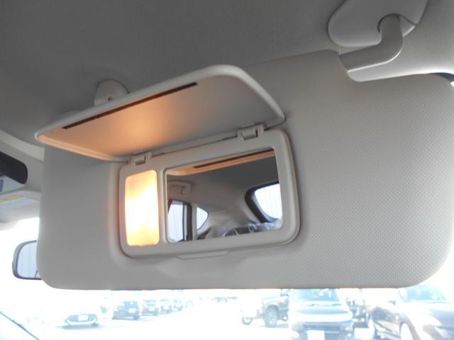 「スバル」「XV」「SUV・クロカン」「岡山県」の中古車42