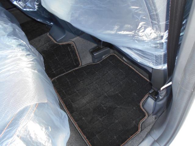 「スバル」「XV」「SUV・クロカン」「岡山県」の中古車46