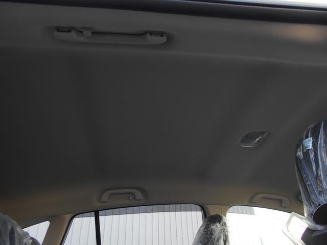「スバル」「XV」「SUV・クロカン」「岡山県」の中古車47