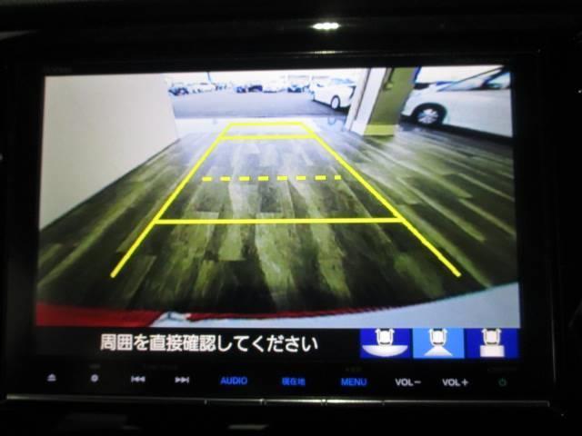 カスタムターボSS2トーンカラースタイルPG 新品タイヤ交換(14枚目)
