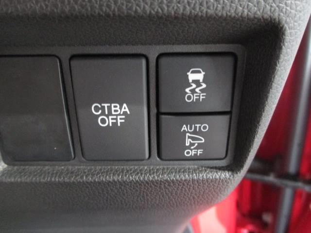 カスタムターボSS2トーンカラースタイルPG 新品タイヤ交換(16枚目)