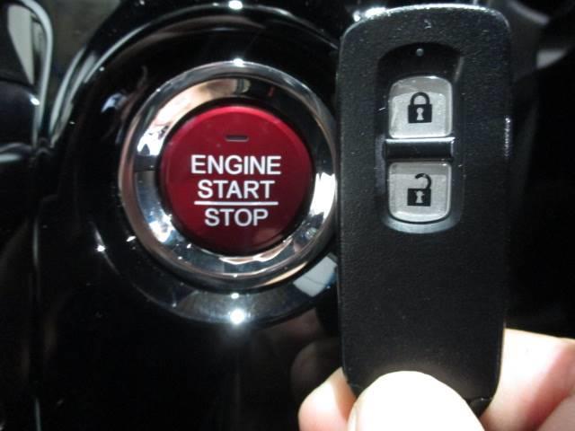 カスタムターボSS2トーンカラースタイルPG 新品タイヤ交換(20枚目)