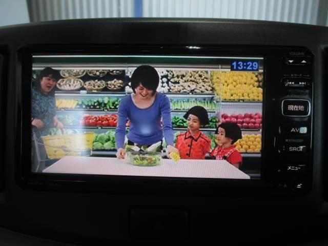 L スマートセレクションSA 純ナビ ワンセグ エコアイドル(13枚目)