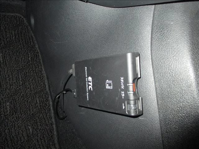16GT 純正HDDナビ バックモニター ETC ドラレコ(6枚目)