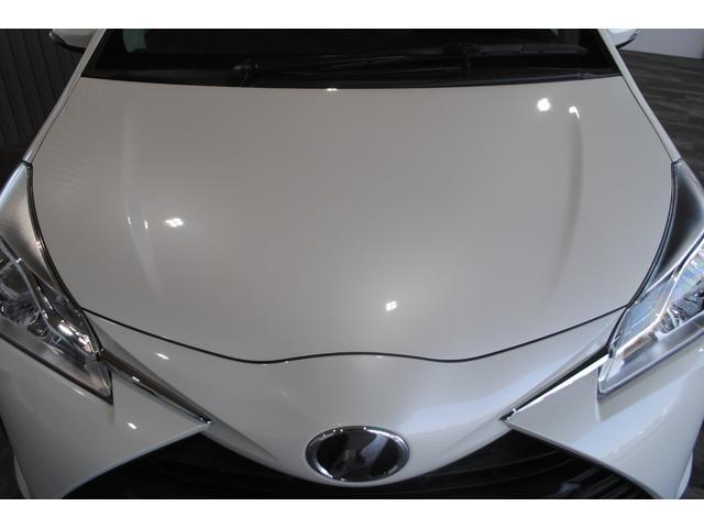 中古車はお買い得な価格にてにご購入いただけますが、その分、品質は大丈夫?や、前のオーナーさんが事故とかしていないかな。メーター改ざんとかされていないかな。