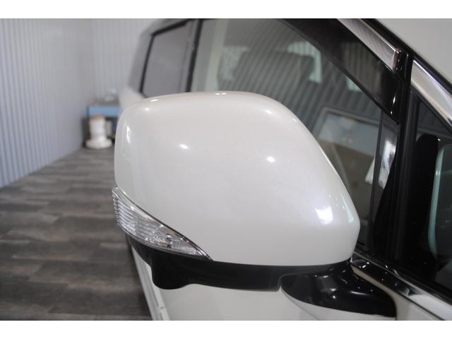 その為、当店の車両は他店より少しお値段が高く見えても、修復歴(事故歴)が無く、車両の状態(外装のツヤ、内装の清潔感)が良い
