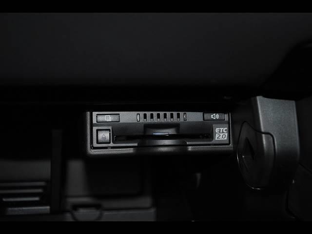 「レクサス」「UX」「SUV・クロカン」「岡山県」の中古車11