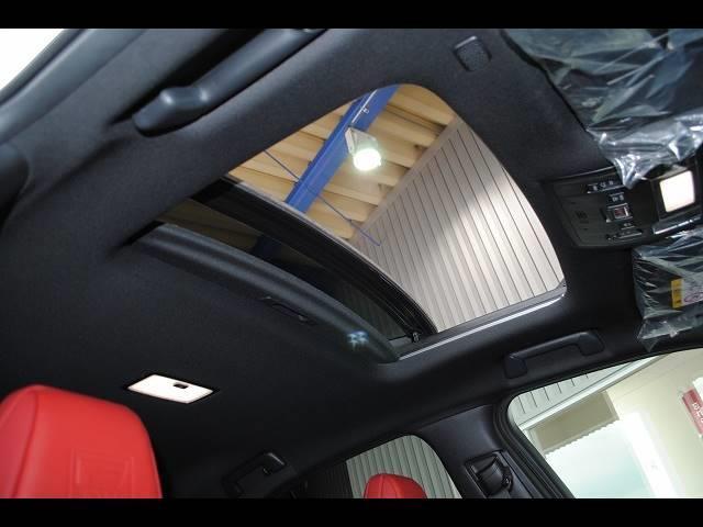 「レクサス」「UX」「SUV・クロカン」「岡山県」の中古車12