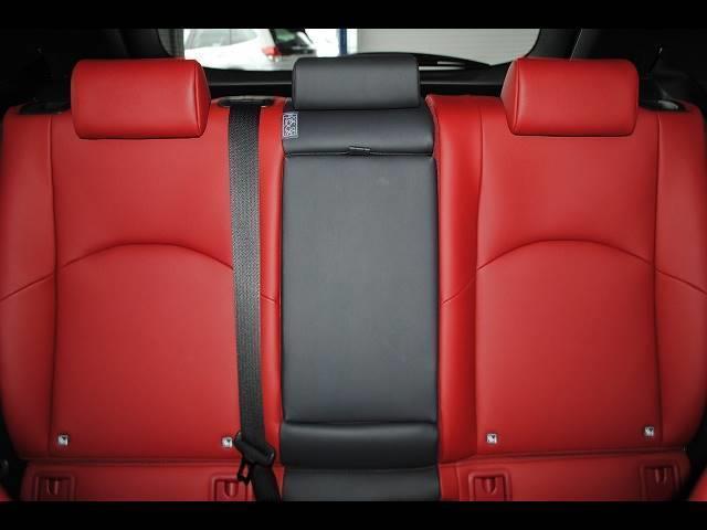 「レクサス」「UX」「SUV・クロカン」「岡山県」の中古車25