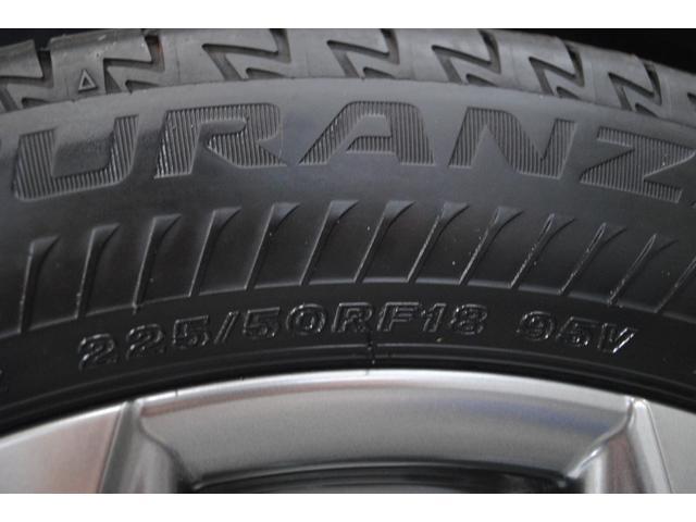 「レクサス」「UX」「SUV・クロカン」「岡山県」の中古車29