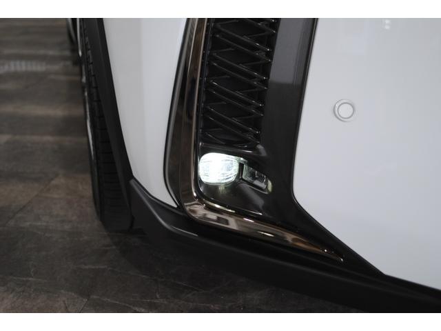 「レクサス」「UX」「SUV・クロカン」「岡山県」の中古車31