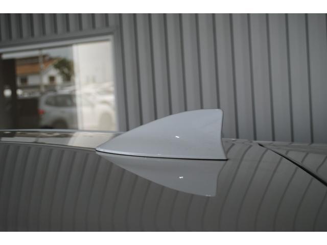 「レクサス」「UX」「SUV・クロカン」「岡山県」の中古車34