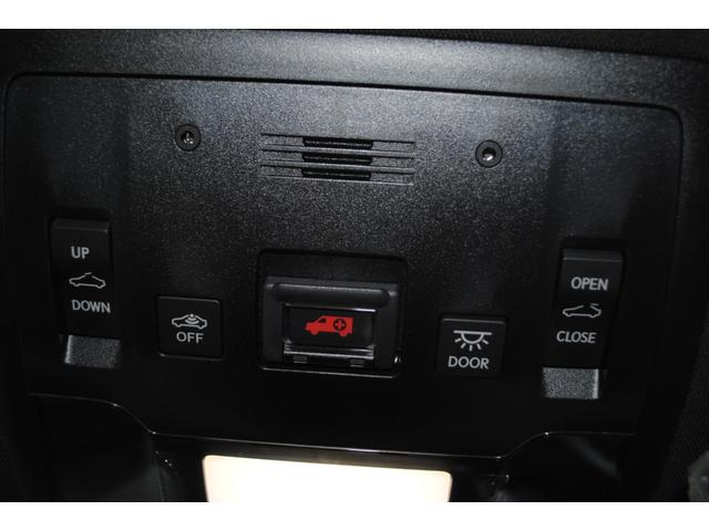 「レクサス」「UX」「SUV・クロカン」「岡山県」の中古車39