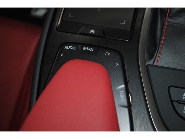 「レクサス」「UX」「SUV・クロカン」「岡山県」の中古車42