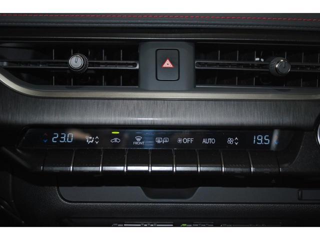 「レクサス」「UX」「SUV・クロカン」「岡山県」の中古車49
