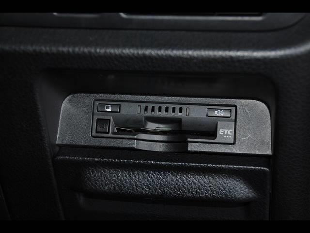 ZS ワンオーナー 社外SDナビ フルセグ Bluetooth ステリモ バックモニター トヨタセーフティーセンス 両側パワースライドドア レーンキープ オートマチックハイビーム(12枚目)