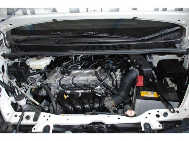 ZS ワンオーナー 社外SDナビ フルセグ Bluetooth ステリモ バックモニター トヨタセーフティーセンス 両側パワースライドドア レーンキープ オートマチックハイビーム(17枚目)
