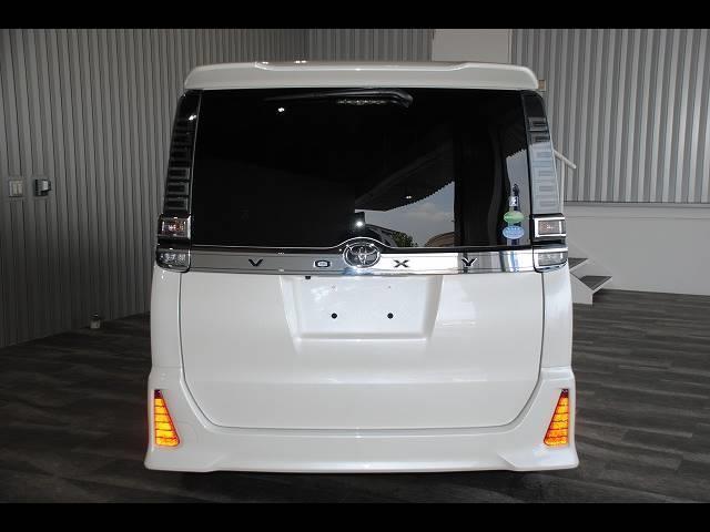 ZS ワンオーナー 社外SDナビ フルセグ Bluetooth ステリモ バックモニター トヨタセーフティーセンス 両側パワースライドドア レーンキープ オートマチックハイビーム(24枚目)