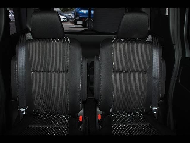 ZS ワンオーナー 社外SDナビ フルセグ Bluetooth ステリモ バックモニター トヨタセーフティーセンス 両側パワースライドドア レーンキープ オートマチックハイビーム(25枚目)