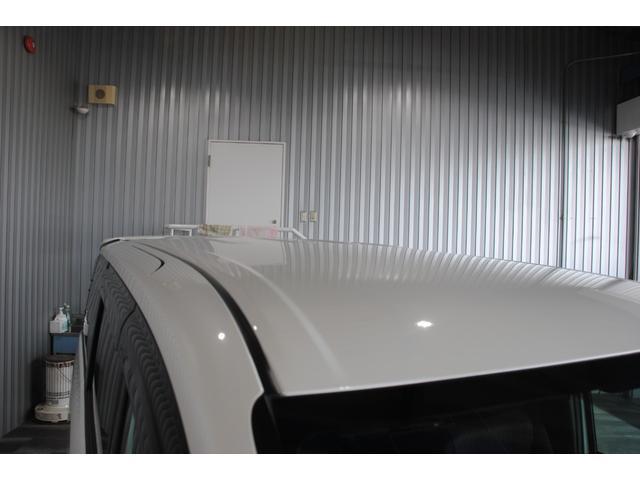 ZS ワンオーナー 社外SDナビ フルセグ Bluetooth ステリモ バックモニター トヨタセーフティーセンス 両側パワースライドドア レーンキープ オートマチックハイビーム(27枚目)