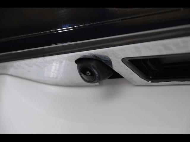 ZS ワンオーナー 社外SDナビ フルセグ Bluetooth ステリモ バックモニター トヨタセーフティーセンス 両側パワースライドドア レーンキープ オートマチックハイビーム(30枚目)